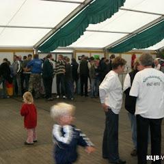 Erntedankfest 2007 - CIMG3149-kl.JPG