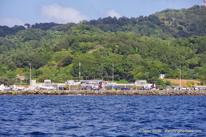 01-01-14 Western Caribbean Cruise - Day 4 - Roatan, Honduras - IMGP0890.JPG