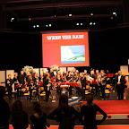 Concert 28 november 2009 083.JPG