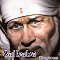 Sai Baba Ringtone icon