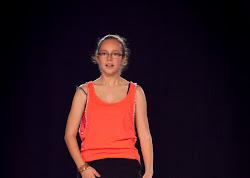 Han Balk Agios Dance-in 2014-0195.jpg