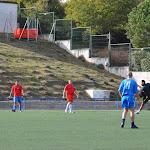 partido entrenadores 022.jpg