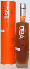 octomore oba