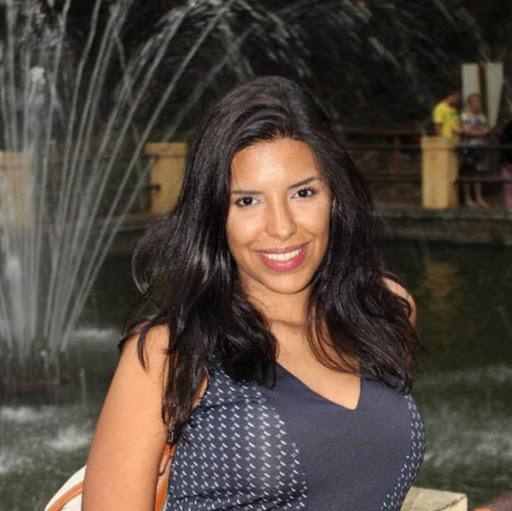 Priscilla Rissardi