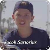 Jacob Sartorius Hit or Miss