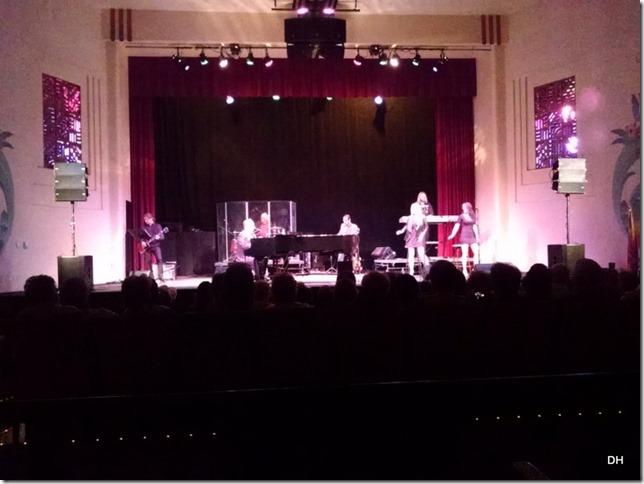 01-28-16 Piano Man