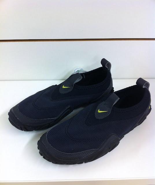 Acquista Sconti Off65 Scoglio Nike Scarpe wzzqXHxP