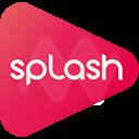 Mirillis Splash Premium 2