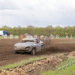 autocross-alphen-287.jpg