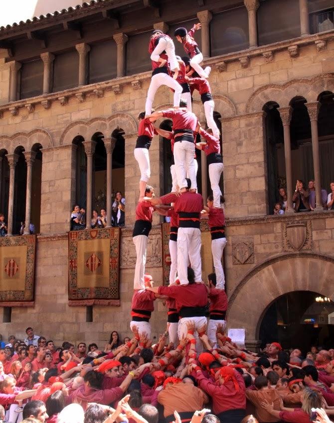 Festa Major de Lleida 8-05-11 - 20110508_146_5d7_CdL_Lleida_Actuacio_Paeria_FM.jpg