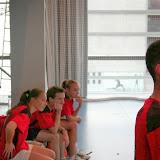 D3 indoor 2004 - 130_3038.JPG