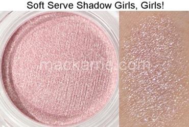 c_GirlsGirlsSoftServeShadowMAC6