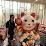 Uyen Le's profile photo