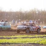 autocross-alphen-2015-024.jpg