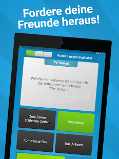 Quizduell 4