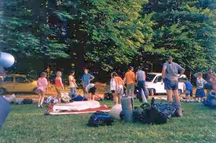 Državni mnogoboj, Otočec 2000 - 1.JPG