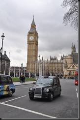 London, 20 de Febrero de  2015, - 206