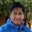 Heber Romero's profile photo