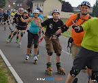 2015_NRW_Inlinetour_15_08_08-165957_iD.jpg