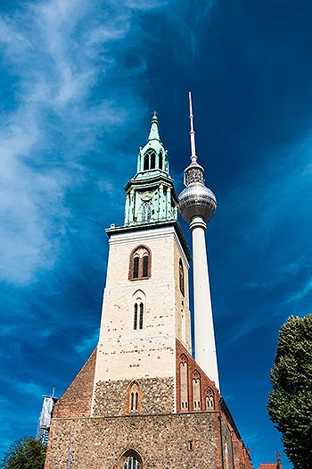 Berlin04.jpg