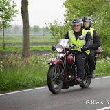 Oldtimer motoren 2014 - IMG_0958.jpg