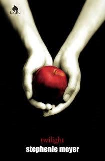 Twilight (libro)