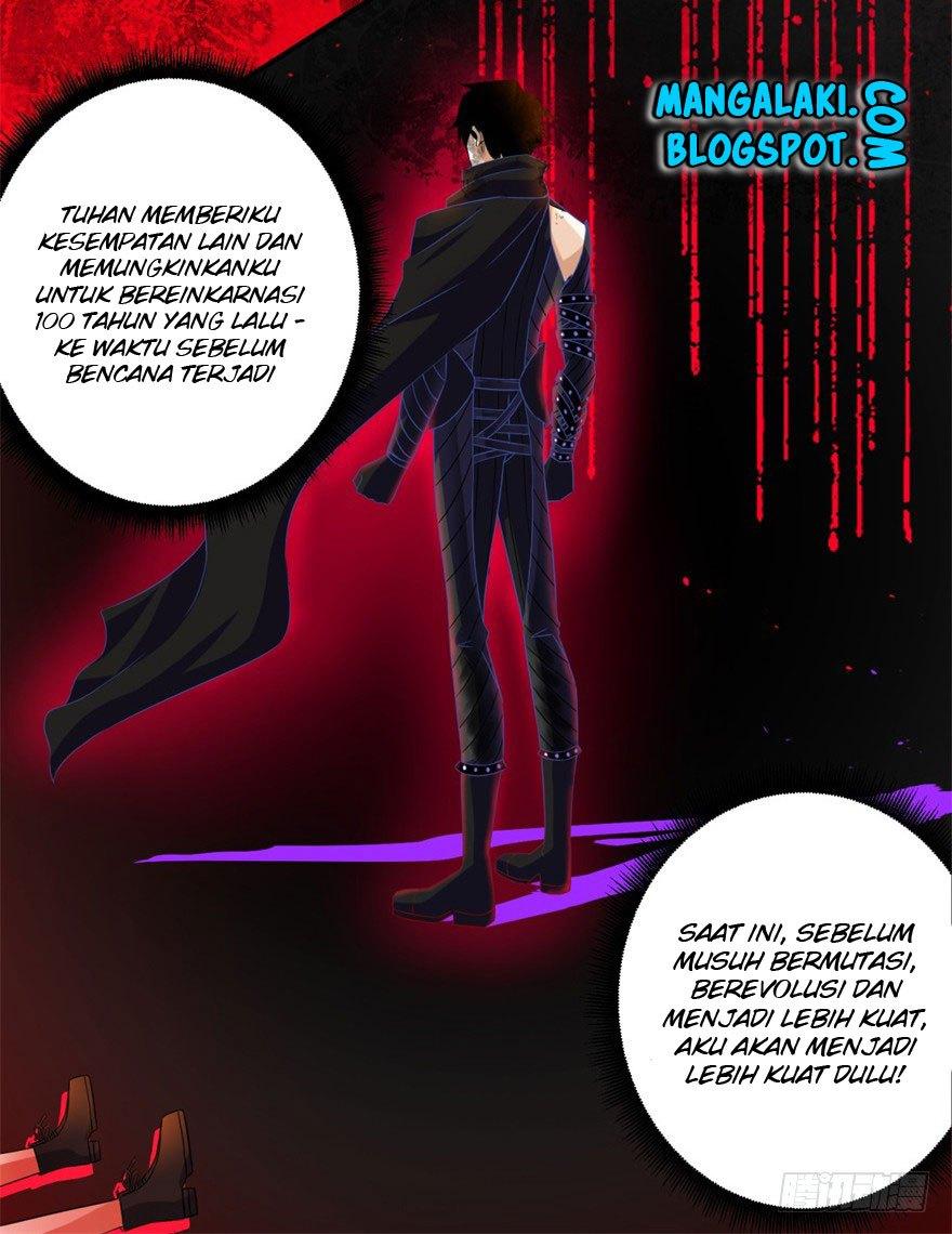 Dilarang COPAS - situs resmi www.mangacanblog.com - Komik king of apocalypse 003 - chapter 3 4 Indonesia king of apocalypse 003 - chapter 3 Terbaru 25|Baca Manga Komik Indonesia|Mangacan