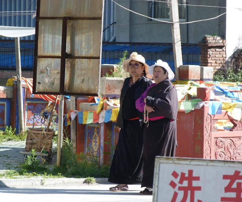 CHINE SICHUAN.KANDING , MO XI, et retour à KANDING fête du PCC - 1sichuan%2B1391.JPG