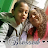 Nancy Lugo avatar image