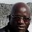 Beneah Odhiambo's profile photo