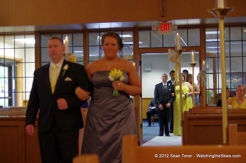 05-12-12 Jenny and Matt Wedding and Reception - IMGP1648.JPG