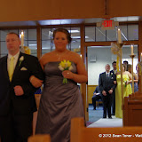 05-12-12 Jenny and Matt Wedding and Reception - IMGP1648.JPG