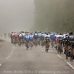 2013.05.30 Tour of Estonia, avaetapp Viimsis ja Tallinna vanalinnas - AS20130530TOEV125_086S.jpg