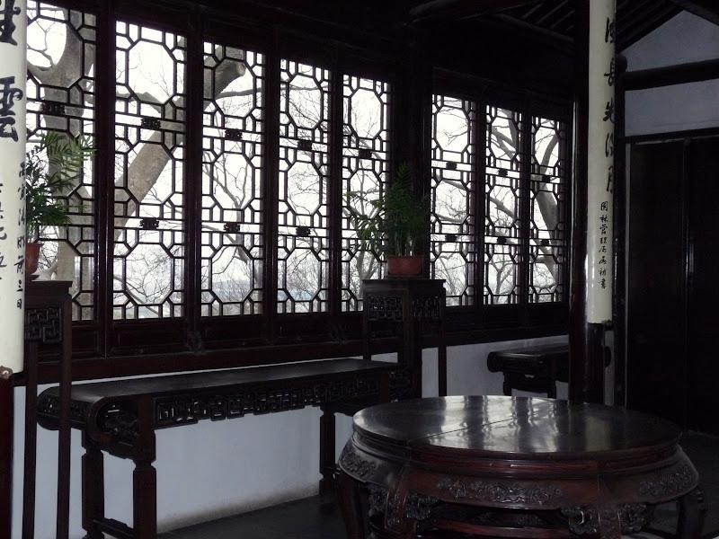 Chine.Shanghai et Suzhou - P1050989.JPG