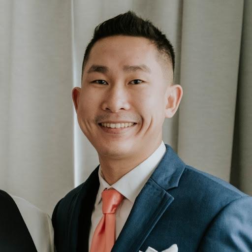 Johnny Lam Photo 27