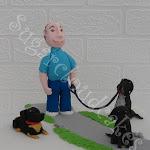 Dog Walker 2.JPG