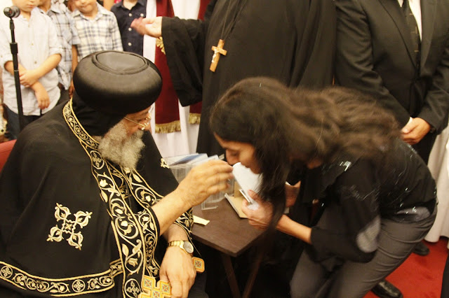 H.H Pope Tawadros II Visit (4th Album) - _MG_1155.JPG