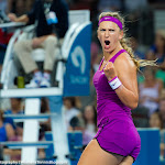 Victoria Azarenka - 2016 Brisbane International -D3M_2204.jpg