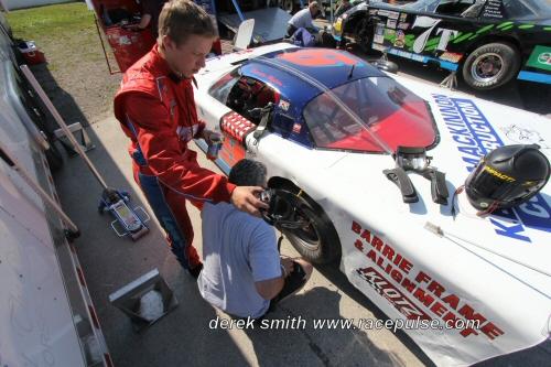www.racepulse.com - 20110618d4032.jpg
