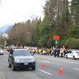 Global Protest in Vancouver BC/photo by Crazy Yak - IMG_0706.JPG