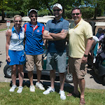 Justinians Golf Outing-28.jpg