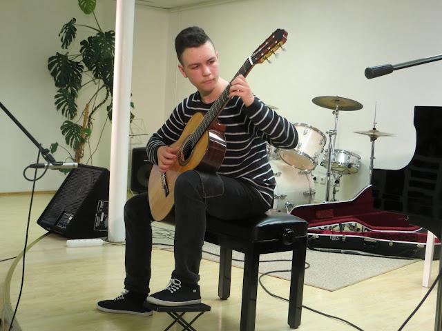 Ahtme Kunstide Kooli õpilaste kontsert 2016 - IMG_3144.JPG