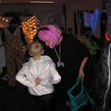 Welpen en Bevers - Halloween - IMG_0376.JPG