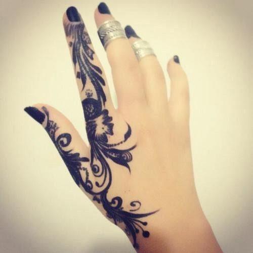 mao_tatuagens_mais_legais_projetos_do_tattoo_46