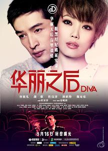 Sau Ánh Hào Quang - Diva poster