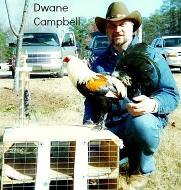 Dwane Campbell.jpg
