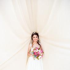 Wedding photographer Nikolae Grati (Gnicolae). Photo of 16.10.2017