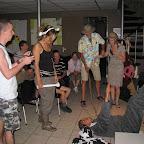 Pinksterkamp 2008 (18).JPG
