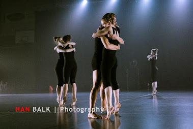 Han Balk Voorster Dansdag 2016-4292-2.jpg