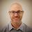 Ron Bertoncini's profile photo